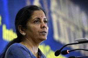 Defence ministry brushes aside concerns about fund crunch, says...