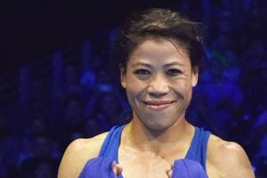 2018 Commonwealth Games: M C Mary Kom may skip Asian Games to focus on...
