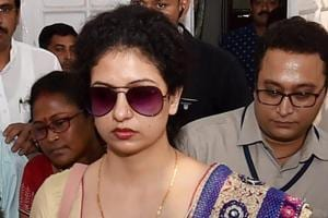 Mohammed Shami's wife Hasin Jahan seeks  maintenance, moves court