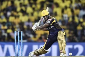 IPL 2018: Andre Russell bemoans bowling let down after Kolkata Knight...