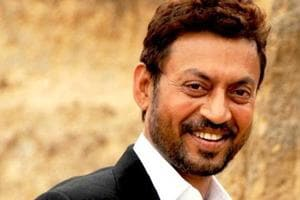 Irrfan Khan's spokesperson dismisses reports of actor's deteriorating...