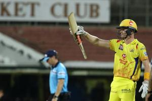 IPL 2018: Sam Billings' fifty cancels out Andre...