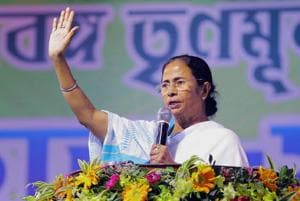 The BJP-TMC competitive communalism can't be the way forward in Bengal