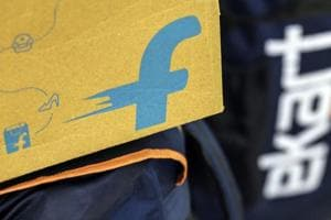 Walmart more likely than Amazon to close deal with Flipkart