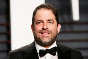 Brett Ratner is most popular for directing the Rush Hour movies and X-Men: The Last Stand.