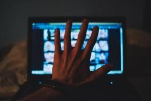 MHA brings robust system to secure its computers, block pornographic...