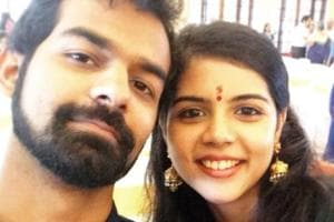 Are Kalyani Priyadarshan and Mohanlal's son teaming up for a new...