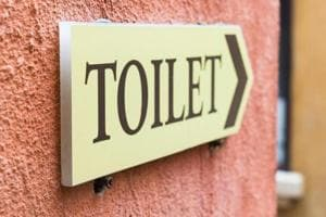 LMC to install over  100 precast toilets in Lucknow