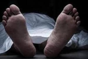 Two 'sex workers' die after falling from building in Mumbai