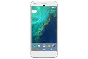 Google removes Pixel, Pixel XL from its e-store