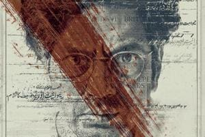 Nandita Das strikes luck at Cannes with Manto, festival's official...