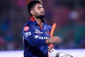 IPL 2018: Revised target was tough for Delhi Daredevils, says Gautam...