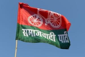 The turf-war within the yadav family over the control of the Samajwadi Party had sharpened during last year's assembly elections.
