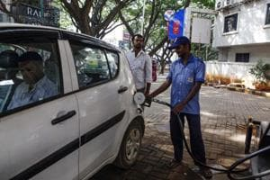India's oil habit is about to become a drag for Modi | Opinion