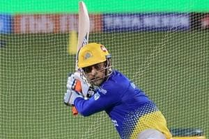MS Dhoni files Rs 150 cr law suit against real estate company
