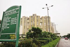 Jaiprakash Associates deposits Rs 100 crore in home buyers' case