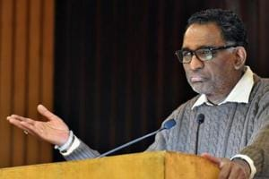 SC judge Chelameswar refuses to hear petition on CJI role, alleges...