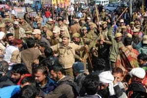 Jammu and Kashmir divided over Kathua crime: What pride can there be...