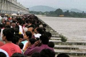 Odisha accuses Centre of dragging feet on Mahanadi tribunal with eye...