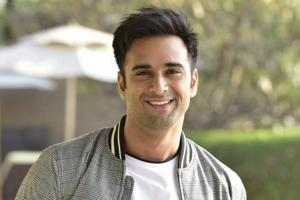 Pulkit Samrat doesn't believe in any formula, prefers rising to new...