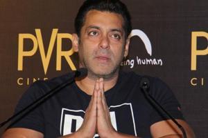 2002 road accident case : Court stays arrest warrant against Salman...