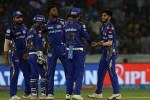 IPL 2018: Mayank Markande continues meteoric rise with brilliant haul