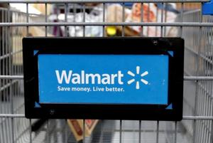 Walmart close to buying majority stake in Flipkart, deal likely by...