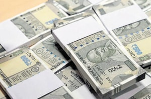 Ex-LIC branch manager jailed for embezzling Rs 88 lakh