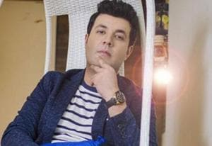 Our friendship has grown with time, says Varun Sharma on working with...