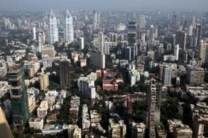 Mumbai home buyers in new buildings will get property tax bills...