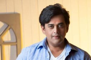 Ravi Kishan: Earlier, people used to think that actors are cheap and...