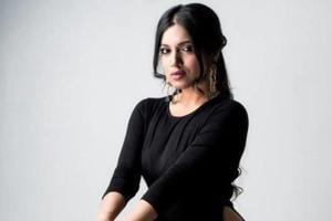 Thank god there's no censorship on the net, says Bhumi Pednekar
