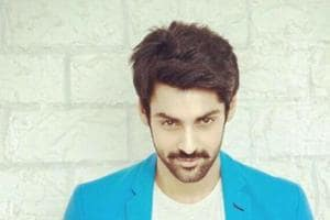 Karan Wahi feels there are a lot of factors that affect a film's...
