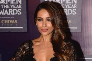 8 times Malaika Arora made it impossible for real women to go to the...