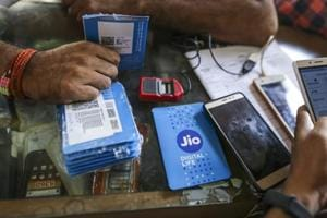 Reliance Jio's broadband plans has potential to change the game