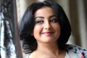 National Award winner Divya Dutta cares about the worth of her role,...