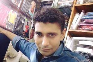 MRI death at Nair Hospital: BMC blames ward boy, hospital help