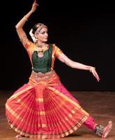 Bharatnatyam exponent Priyadarshini Govind will perform at the NCPA.