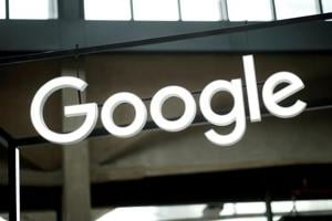 Google may not be affected by EU's multibillion dollar penalty: Here's...