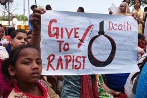 My wife doesn't know about our daughter's torture, says Kathua rape...