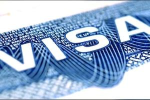 US reports historic low in H-1B filings as Indian firms opt to hire...