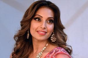 Actor Bipasha Basu feels surprised that masses have now come to know that her web series, The Client, has been shelved.