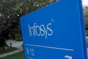 Infosys rolls out salary hike, majority  to get mid to high...