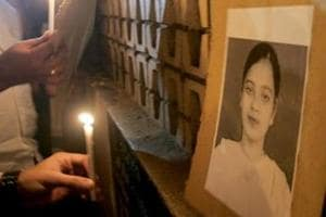 Ishrat Jahan encounter case petitioner Gopinath Pillai dies in road...