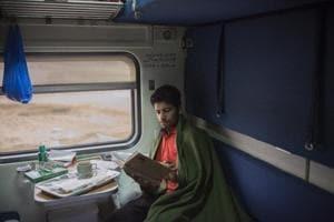 China will help Pakistan revamp its colonial-era railways