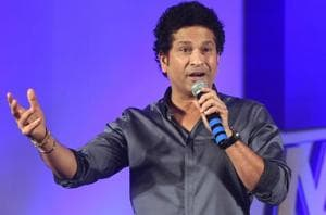 Sachin Tendulkar, in a conversation with senior journalist Ayaz Memon at the HT Mint Asia Summit in Singapore on Friday, said he believes the Indian Premier League (IPL) has helped cricketers all over the world.