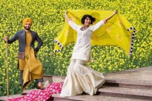 Baisakhi special: Meet these Punjabis who never say die