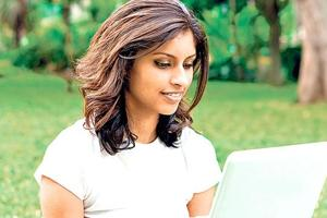 Bengaluru is most favoured city in India among MBA aspirants, finds a...