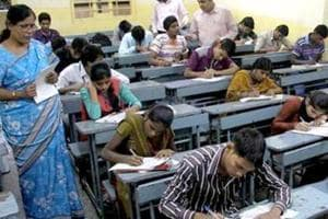 Girls outsmart boys in Telangana intermediate exams