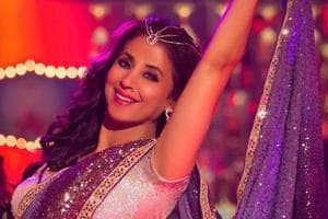 Never went over the top because I feel seductive as a woman: Urmila...